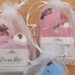 Beautiful Gift Pack for any age or occasion