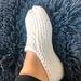 100% New Zealand Wool Slippers