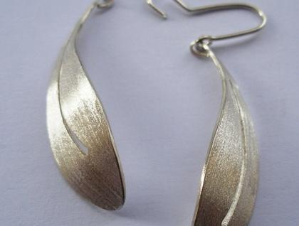 Silver Lumin Drops