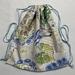 Sackpack/soft drawstring backpack