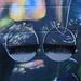 Dusk Hoops - Dark Grey/Black
