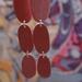 Triple Drops - Dusk Pink