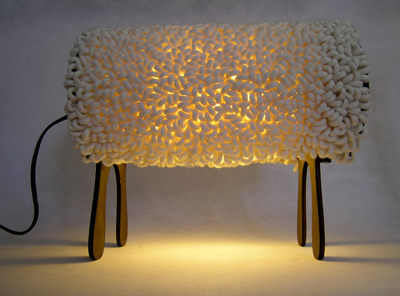 Luminant Lamp - SPECIAL! was $295