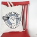 Flour Power - Tote Bag