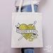 Hooker 4 Life - Tote Bag