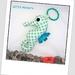 Seahorse Squeaker