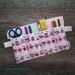 Kids tool craft utility belt  - Girls World