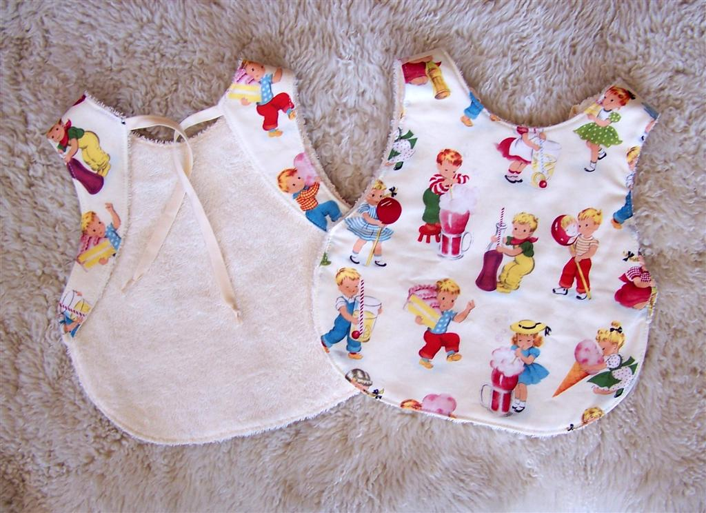 Vintage Baby Dress. 1950s Baby Clothes. Vintage Kids ...  |1950 Baby Stuff