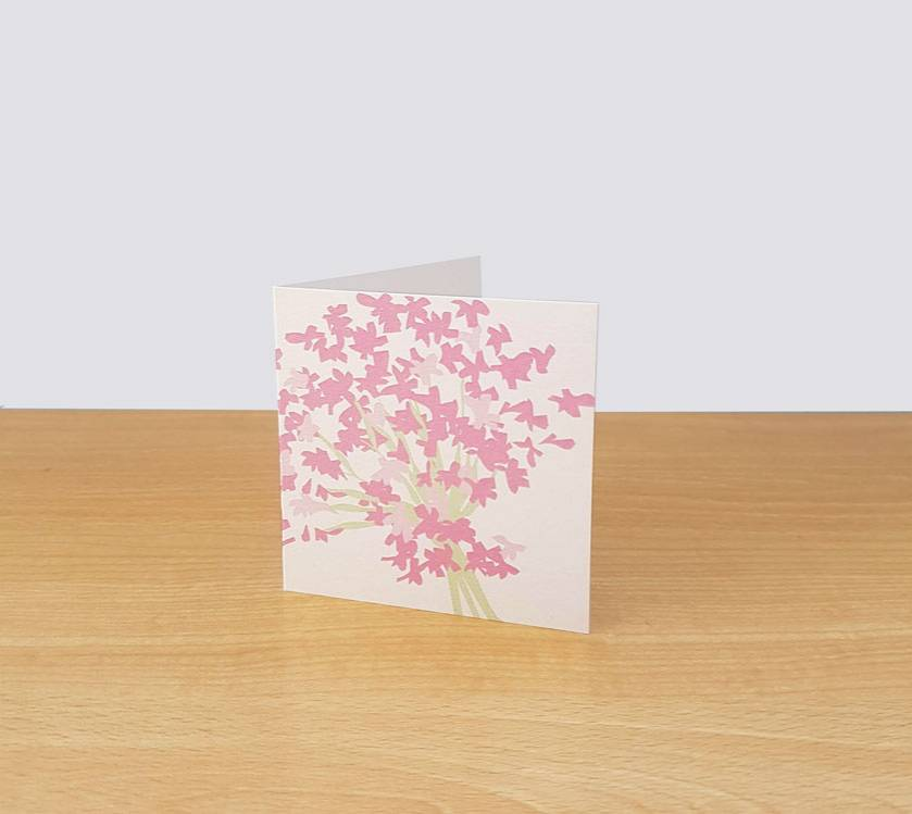 Valerian Gift Card