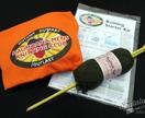 Haumoana Mens Knitting Club