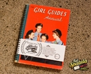 Girl Guide Journal