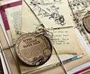 Vintage and Retro paper pack