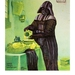 Darth makes Sourdough - Print - A4