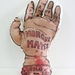 Happy Hand - part of the Morgue Mates