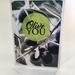 punny cards - Olive you