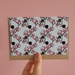 Robins in Magnolias Gift Card