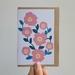 Daisy Chain Gift Card