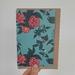 Camellia & Jasmine gift card