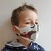 Kids Face mask
