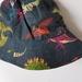 Dinosaur hat - adult size