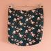 Magnolia shoulder bag