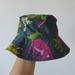 Dinosaur hat - toddler size