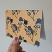 Mustard Robins gift card