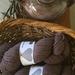 10ply NZ Merino Cross wool