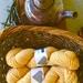 8ply NZ merino naturally dyed yarn
