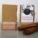 Handmade Vegan Soap - Clove and Cinnamon