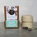 Handmade Vegan Soaps - Gentle Baby Soap