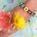 Allsorts Chain Bracelet
