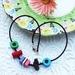 Allsorts Necklace No5