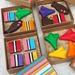 Kiwiana Lolly Magnets