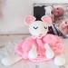 pyjama case/snuggie/lovey/ blanket/comforter/soft toy/baggy