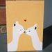 Llama Llove Gift Card - KISS