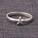 Little Star Ring
