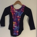 Leotard (sizes6-12available)