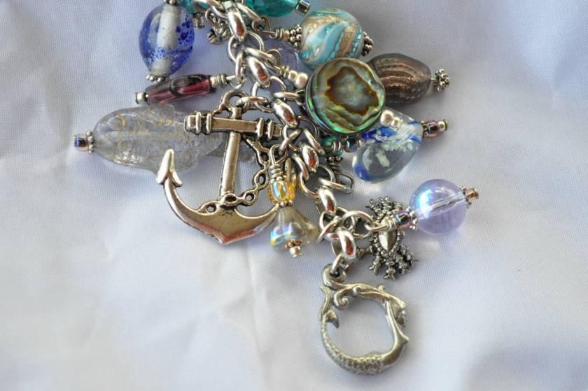 Neptunes Treasures