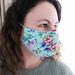 3D Adults/Teens 3 Layer Mask