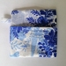 Face Mask Keyring Pouch Waterproof