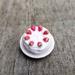 Miniature pavlova
