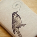 Hello Birdy Notebook