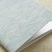 Ocean Notebook – small (A6)
