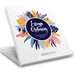 2020 Desk Calendar – Escape the Ordinary – Jewel Case