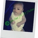 PDF PATTERN ONLY Crochet Baby Singlet Pattern - Unisex