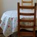 Print 6016 Tablecloth