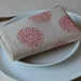 Napkins Set of 6