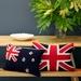 Union Jack Cushion