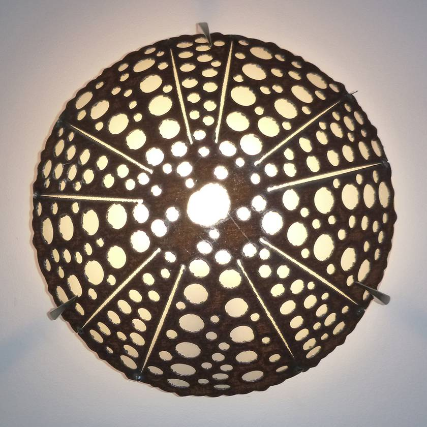 Kina Light